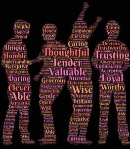 Positive Self Esteem Meditation AnthonyProfeta.com