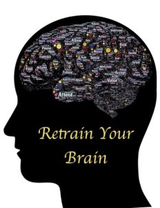 Anthony Profeta Meditation Changes the brain