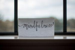 Happiness, Meditation Teacher, Mindfulness Instructor, Stress, Health, Well-being