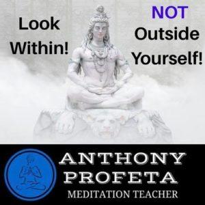Mindfulness, Spiritual quotes, Spirituality, What is meditation, realization, self realization, god realization, know thyself