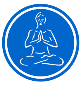 anthony-profeta-icon | Anthony Profeta Meditation - Vero Beach, FL - Bring well-being to your body, mind and soul