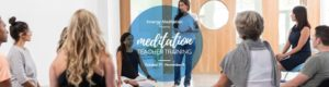 Innergy Meditation Teacher Training @ Innergy Meditation | Miami Beach | FL | United States