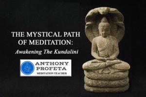 The Mystical Path of Meditation: Awakening The Kundalini @ The Chacana Spiritual Center | Melbourne | FL | United States